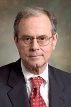 Joel H. Porter